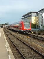 DOSTO/284999/aus-stuttgart-kommt-dieser-ire-nach Aus Stuttgart kommt dieser IRE nach Lindau, der am Morgen des 3.8.13 in Friedrichshafen einfährt.